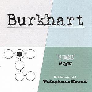 Burkhart