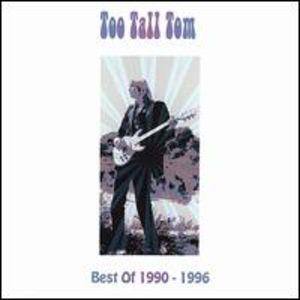 Best of 1990-1996