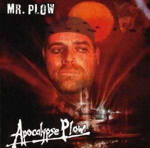 Apocalypse Plow