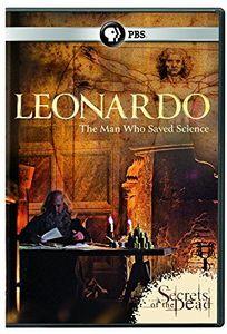 Secrets of the Dead: Leonardo - The Man Who Saved Science