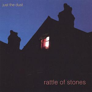 Rattle of Stones