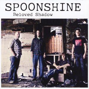 Beloved Shadow EP