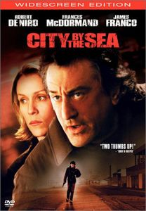 City by the Sea