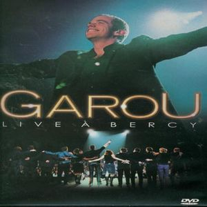 Live a Bercy [Import]