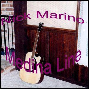 Medina Line