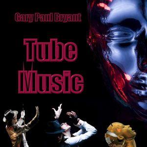 Tube Music
