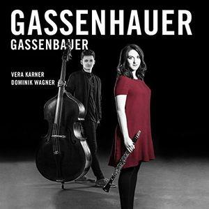 Gassenhauer /  Gassenbauer