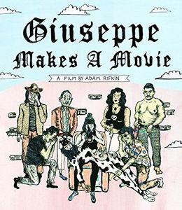 Giuseppe Makes a Movie