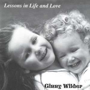 Lessons in Life & Love