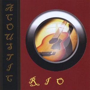 Acoustic Rio