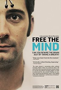 Free the Mind