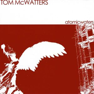 Atomicwaters