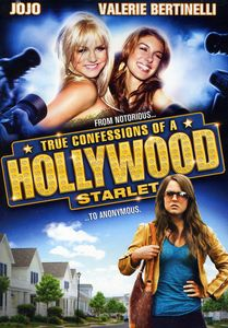 True Confessions of a Hollywood Starlet