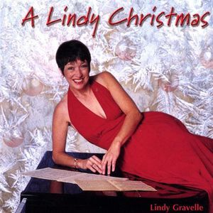 Lindy Christmas