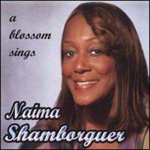 Blossom Sings