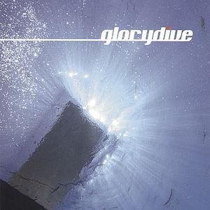 Glorydive