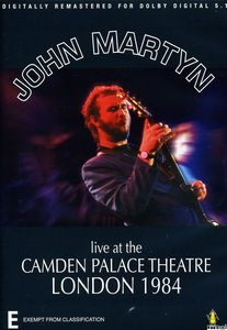Live from London [Import]