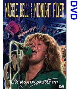 Live Montreux July 1981 [Import]