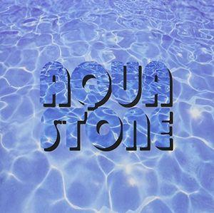 Aqua Stone [Import]
