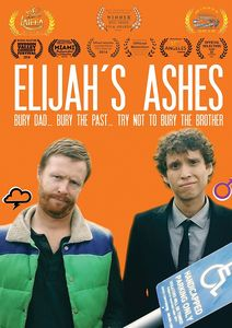 Elijah's Ashes