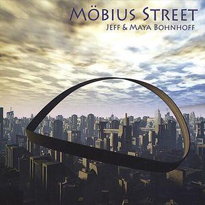 Mabius Street