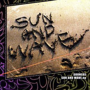 Sun & Wave EP