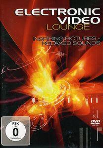 Electronic Video Lounge