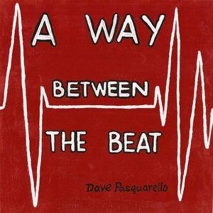 Way Between the Beat