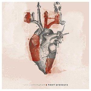 Heart Pressure