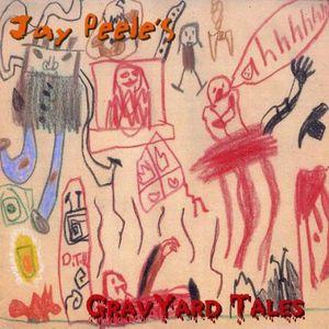 Gravyard Tales