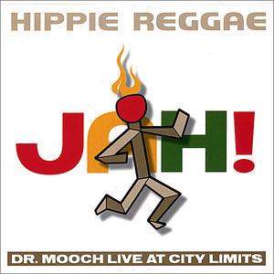 Hippie Reggae