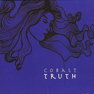 Cobalt Truth