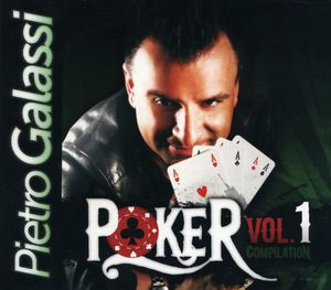 Poker Vol.1 [Import]