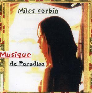 Musique de Paradiso