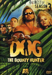 Dog the Bounty Hunter: Best of Season 3