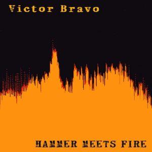 Hammer Meets Fire