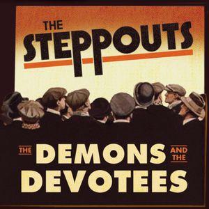 Demons & the Devotees