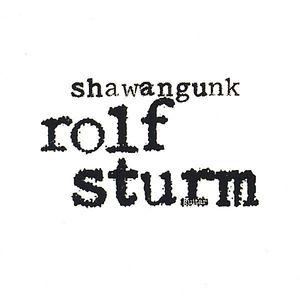 Shawangunk