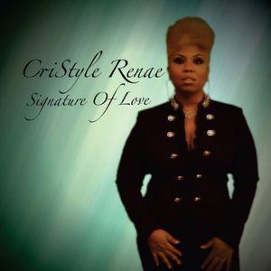 Signature of Love