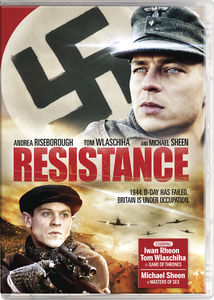 Resistance