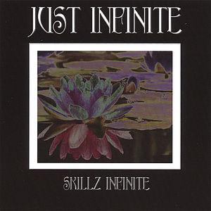 Skillz Infinite
