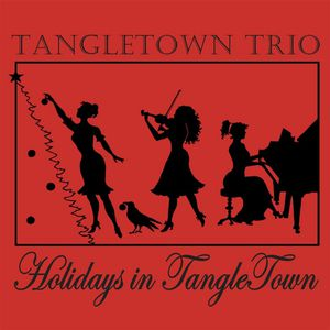 Holidays in Tangletown