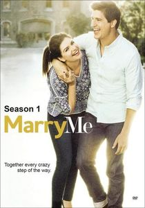 Marry Me: Season One