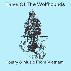 Tales of the Wolfhounds