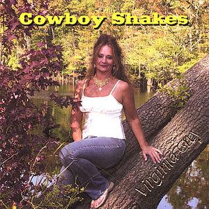 Cowboy Shakes