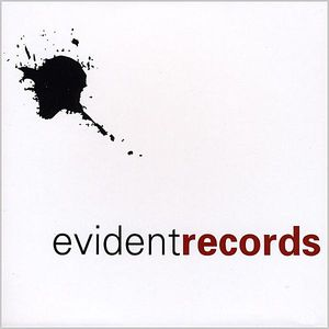 Evident Records Demo 1 /  Various