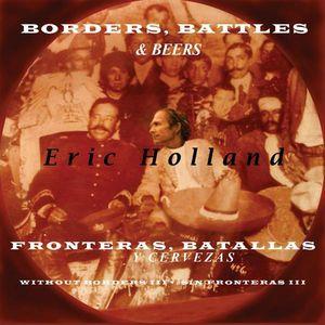 Borders Battles & Beers