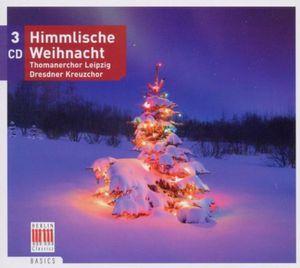 Himmlische Weihnachten /  Various