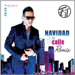 Navidad en la Calle (Remix)