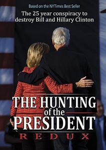 The Hunting of the President: Redux
